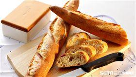 法國,魔杖麵包,長棍麵包。