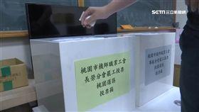 勞資爭議延燒! 華航.長榮機師發動罷工投票
