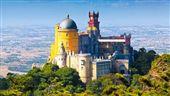 慢遊葡萄牙!體驗里斯本、波多港風情