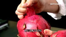 (深一度)火龍果補胎