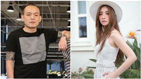 許維恩、春風、玖壹壹/IG、邱榮吉攝影