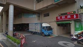 南投,草屯,佑民醫院(圖/翻攝google)