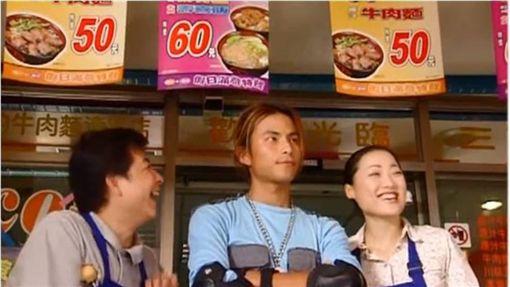 回味《西街少年》驚見「佛心價牛肉麵」 網嘆:回不去了! 圖/翻攝YouTube