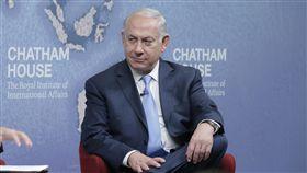 猶太復國?以色列通過爭議民族法案 以色列,猶太人,阿拉伯,民族自決,尼坦雅胡,復國主義,種族隔離 https://flic.kr/p/GaKVSt (圖/攝影者Chatham House, Flickr CC License)