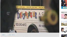 被留車上4小時 3歲男童遭活活烤死 美國,德州,托兒所,娃娃車,熱死,烤死,男童 http://abc13.com/watch-live-investigation-into-child-left-in-hot-daycare-van/3790782/
