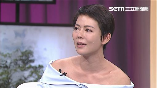 劉香慈,台灣名人堂,/台視提供