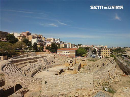 里維,美食,作家,歐洲,羅馬競技場,觀光客,西班牙