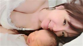 T妹/FB