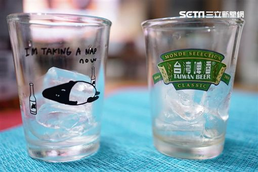 透明奶茶,黑松沙士,黑松沙士清爽der透明限定版,蝦皮購物,沙士,透明沙士
