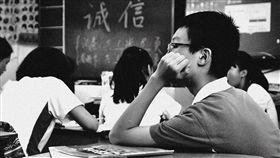 招嘸學生?!少子化衝擊私立高中職 近年已有7間關閉(圖/翻攝自Pixabay)