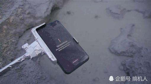 iPhone X,高溫,關機,iX,手機,蘋果,愛瘋