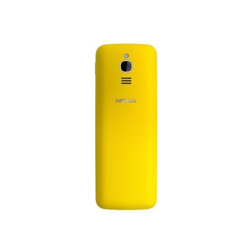 Nokia 8110 4G復刻版,諾基亞,Nokia,HMD Global,Nokia 8110,4G
