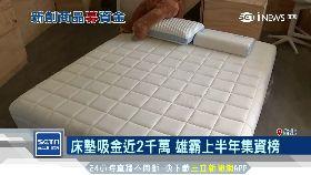 募資眠豆腐1800