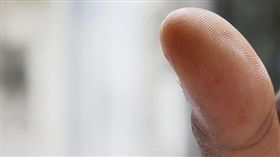 -指紋-指紋辨識-▲圖/攝影者Phixaakh, flickr CC License(https://www.flickr.com/photos/phixaakh/5352045115/)