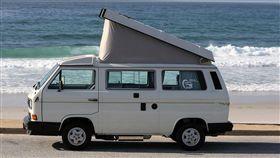 車訊網,VW California,變化,露營車 圖/車訊網