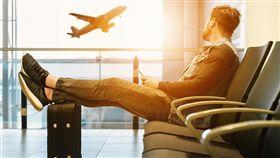 旅客,出國,搭機 ▲1/7號開始赴日旅行會多收280元的出國稅。(圖/翻攝自pixabay)