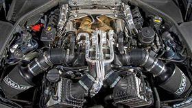 小排量的渦輪引擎愈來愈多,渦輪車是如何給熱空氣降溫?(圖/車訊網)