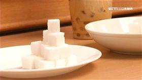 胖子養成?!「紅豆奶茶」熱量高 喝這杯等於3碗飯