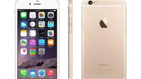 iPhone,愛瘋,iPhone 6 (2018版),資費,遠傳電信