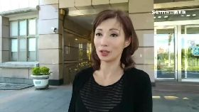 Y溫翠萍出庭2400