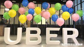 Uber新服務上線 鞏固在台地位叫車服務Uber 9日宣布與租賃車業者、日系嬰幼兒品牌Combi合作推出新服務「寶寶優步」,透過滿足不同族群的需求,試圖鞏固在台灣市場地位。中央社記者吳家豪攝 107年7月9日
