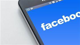 臉書狂瀉近20%衝擊 美股跌多漲少 (圖/翻攝自pixabay)