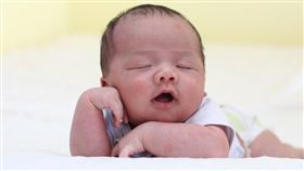 睡覺、寶寶、嬰兒睡覺/pixabay