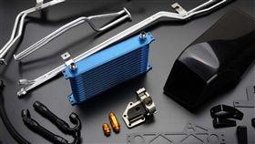 車訊網/變速箱的冷卻最重的關鍵不在溫度啊!!搞不清楚不如不要改