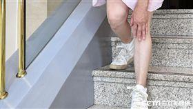 根據最新調查顯示,全台有7成患者有關節疼痛問但卻不願就醫,其中1/4忍痛超過3年。(示意圖/公關照)