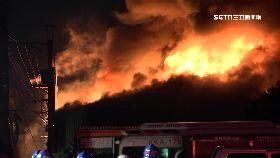 修)板橋夜火燒2400