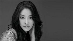 張紫妍/韓網