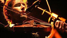 ▲示意圖,小提琴(圖/攝影者Dani Cantó, flickr CC License) https://goo.gl/QmbXUk