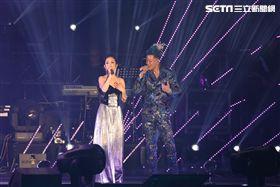 陳曉東演唱會