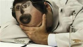(名家)睡眠時間排行榜_卡卡洛普