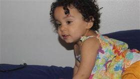 暖氣故障2歲女童熱死 官司和解 圖/翻攝自OregonLive.com