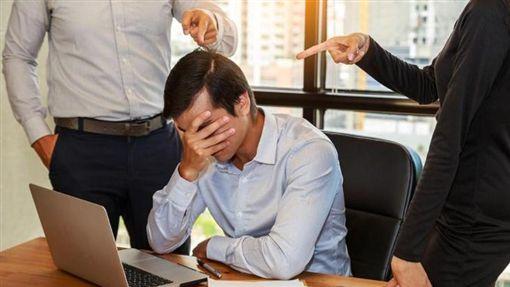 員工,老闆,職場,公司(示意圖/翻攝自Pixabay)