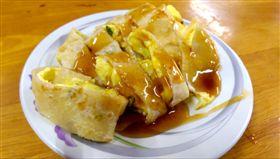 蛋餅(圖/翻攝自網路)