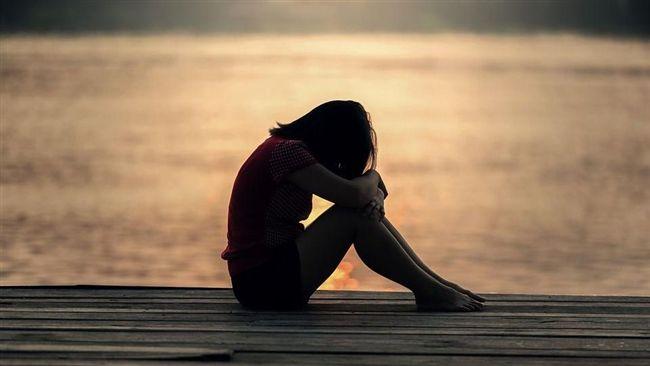 「我想殺媽媽!」女高中生寫信給呂秋遠 網淚:看完一直哭