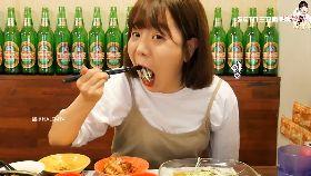 韓禁直播吃1800