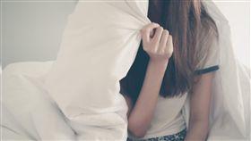 人倫,性侵,家暴,悲劇, 阿公,孫女,爺爺,陰影,創傷,害怕, 圖/翻攝自Pixabay https://goo.gl/BXJp2D