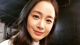 韓國女明星演員,金泰希,純天然美女,Rain(圖/翻攝自Instagram)