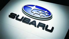 (車訊網/業配)Subaru再傳數據造假 吉永泰之辭去CEO職務