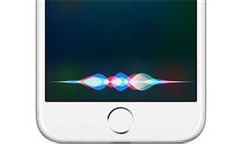 智慧型手機,AI,語音助手,手機,人工智慧 圖/快科技