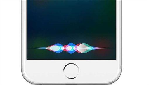 智慧型手機,AI,語音助手,手機,人工智慧圖/快科技