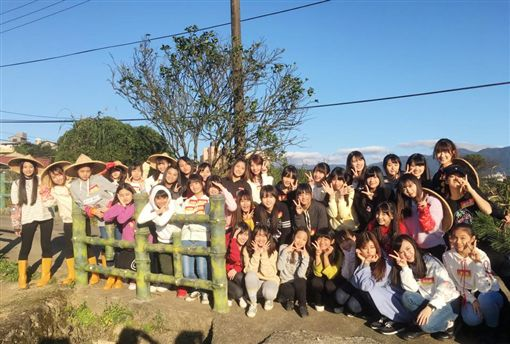 TPE48/翻攝自TPE48臉書