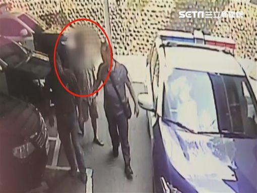 彰化倪姓交大生騎單車遭撞死