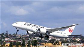 日本航空,日航。