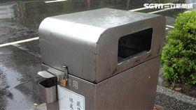 衛生紙,垃圾桶,飲水機/網友小帥哥提供