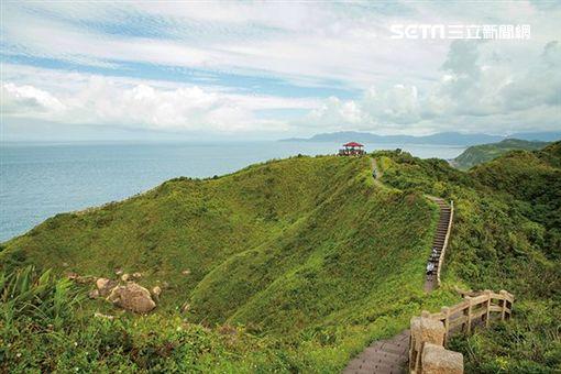 北海岸,海鮮,Taipei Walker,墨鏡,防曬乳,台2線,台灣角川