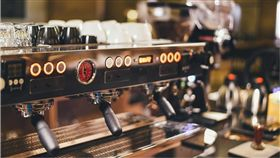 咖啡機,咖啡 圖/pixabay